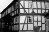 """""""Gloren"""" Haus, Hauptstraße 16, Ende 1940er. (© Stadt Frankenberg Eder)"""