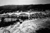 Bau der Ederbrücke 1894. (© Stadt Frankenberg Eder)